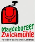 Magdeburger Zwickmühle in Magdeburg