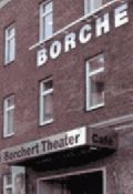 Wolfgang Borchert Theater in Münster