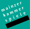 Mainzer Kammerspiele in Mainz