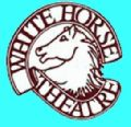 White Horse Theatre in Soest