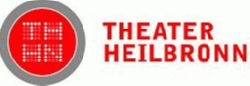 Theater Heilbronn in Heilbronn